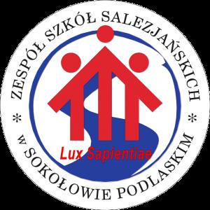 logo-zss1