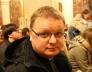 Obrazek użytkownika ks. Mariusz Rygała sdb